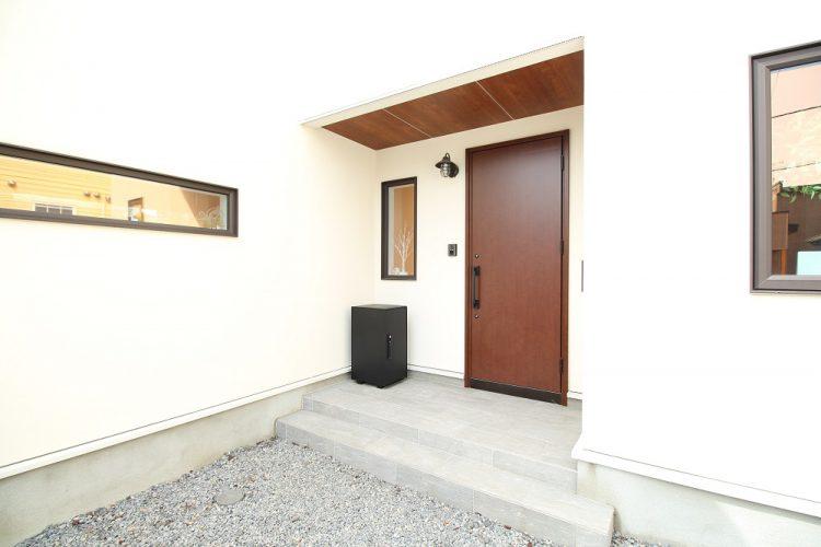 小野寺住設のコンボライト・アフター1